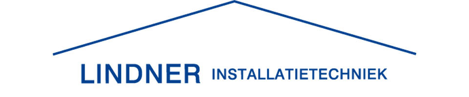 Lindner Installatietechniek